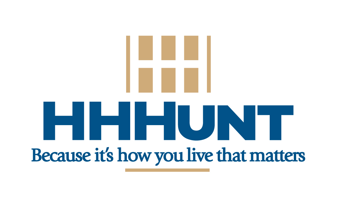 HHHunt Among Fastest Growing Companies