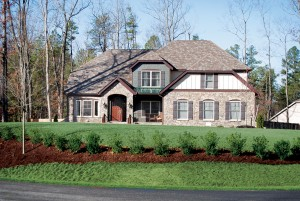 Master-Planned Home Communities in Richmond- Westin Estates