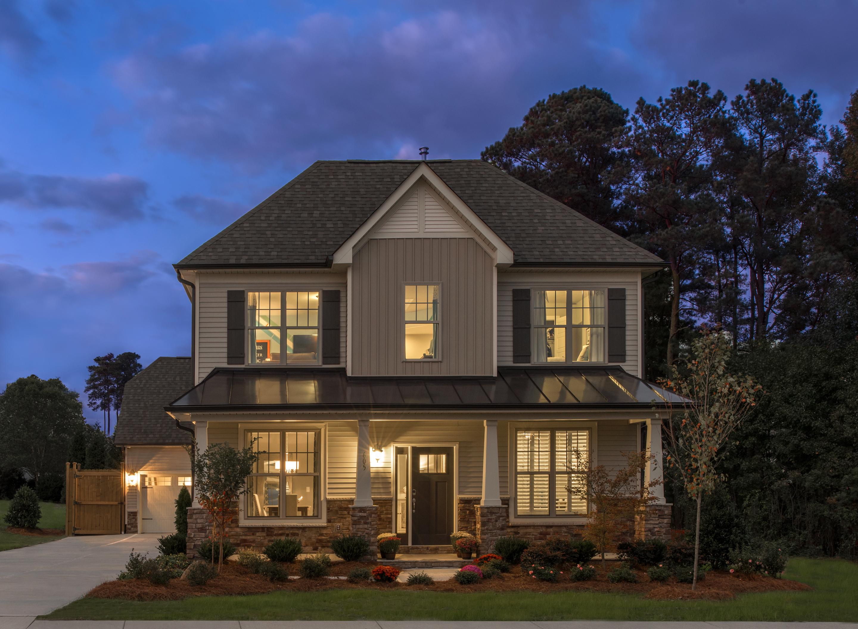 Hhhunt Homes Shines In North Carolina Hhhunt Corporate Blog