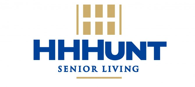 HHHunt's Senior Living Division Announces Promotion and New Hires