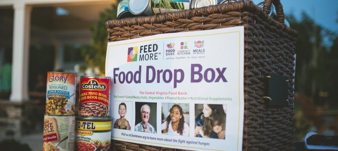 Ways to Give Back to Your Community This Holiday Season