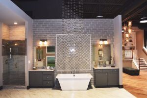 Personalize Your Dream Home at the Design Gallery – HHHunt ...