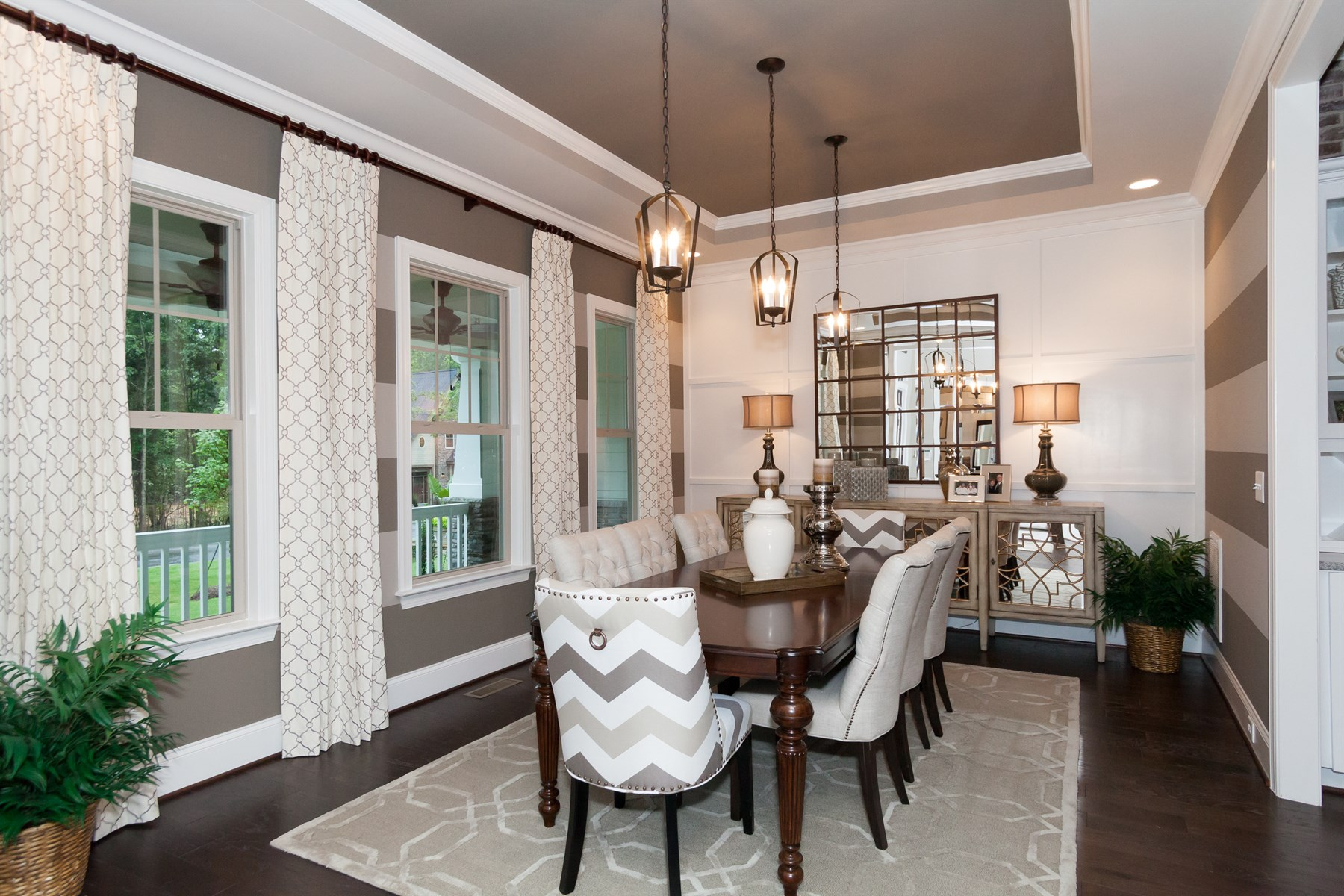 What To Expect in Home Décor This Year – HHHunt Corporate Blog