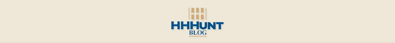 HHHunt Corporate Blog