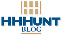 HHHunt Corporate Blog