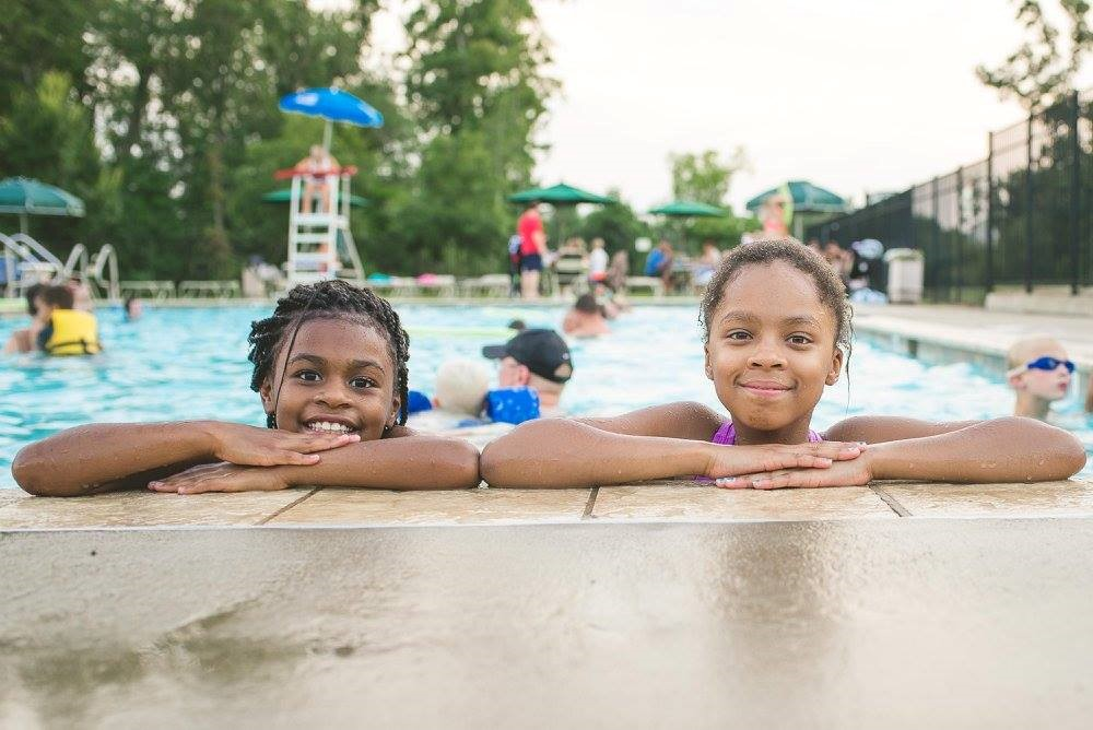 5 Tips for Pool Safety This Summer