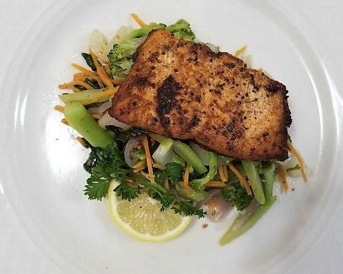 Healthy Summer Recipes You'll Love