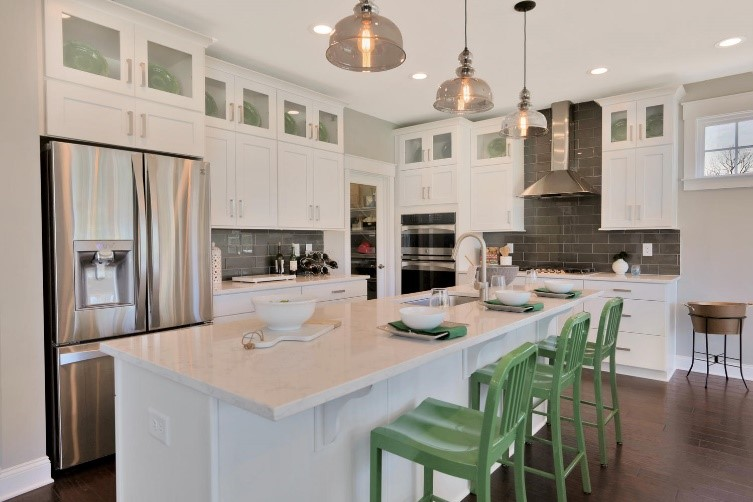 Hottest Home Design Trends This Summer HHHunt Corporate Blog