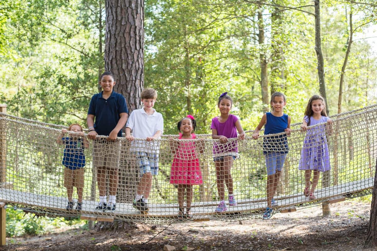 HHHunt Communities' Jonathan Ridout Shares Top Community Amenities for 2019