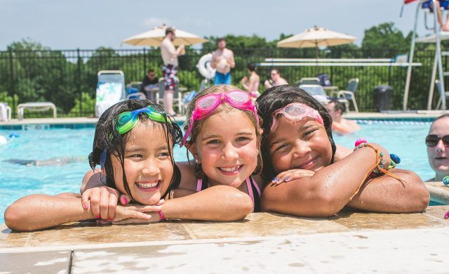 Wellness Tips for a Fun Summer