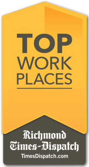 HHHunt top work places